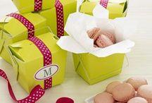 DIY: Gastgeschenke / Tolle DIY Ideen für Gastgeschenke Geschenke, Verpackung, Selbermachen, selber machen, selbstgemacht, Papier, Einpacken, Verschenken, basteln, DIY,  DIY Tutorials, DIY Ideen, DIY Geschenk, Geschenke basteln, Kreativ, DIY Anleitung, Printable, Freebie,