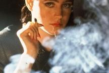 Favorite Movie Scenes / by George Madrid