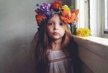 Cute / Coisas fofas *-*