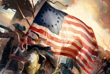 Assassin's Creed / by Francisco Carlos