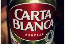 World Beers / My tested beers / by Francisco Carlos