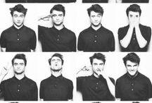 Harry How I love you