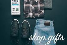 Gifts for Him / Find that perfect gift, just for him!