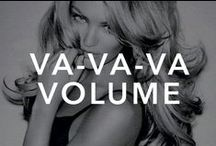 Va-Va-Va-Volume / Sultra.com