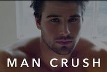 Man Crush / sultra.com