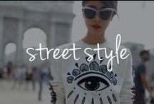 Street Style / sultra.com
