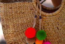 DIY: Makramee / Tolle DIY Ideen mit Makramee,  knüfen, Bänder, Deko, Dekoration Selbermachen, selber machen, selbstgemacht, basteln, DIY,  DIY Tutorials, DIY Ideen, DIY Geschenk, Kreativ, DIY Anleitung,