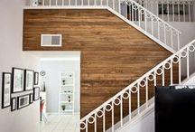 Simple Home / by Maya Laurent