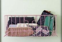 Organization / by Maya Laurent