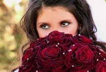 Weddings! / by Kathreen Lynch (Tzathas)
