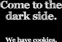 COOKIE: cookies!