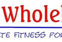 WHOLEbodies / by S