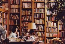 Books  / Books I love / by Cori Marie