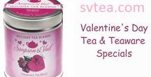 Simpson and Vail Special Offers / Follow this board to find out about #sales and #specialoffers from http://www.svtea.com ! #loosetea #svtea http://www.svtea.com/MONTHLY-SPECIALS/products/132/