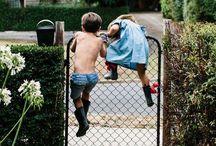 children / by Joette Tomblin