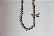 jewelry / by jill hirsch