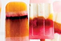 Popsicles / by z1444z