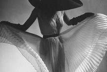 Dresses & Skirts / by Easton Blayney