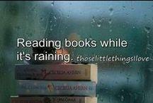 Bookfetish