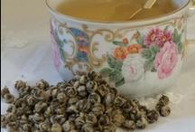 White Tea / #loosetea  #whitetea wholesale and retail from http://www.svtea.com