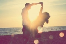 Love / Couples photography