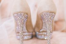 Wedding Bells! / by Kayla Collier