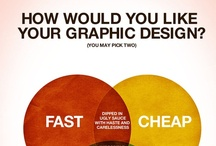 Infographics Melting Pot / All sorts of infographic inspirations