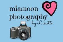 PHOTOGRAPHY BY MIAMOON PHOTOS / Photos taken by MiaMoon Photography