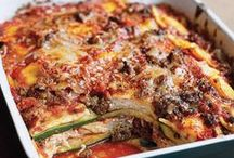 FOOD RECIPES / FOOD RECIPES  MOMMY WARRIOR LOVES