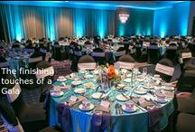 Gala theme / Planning a Gala?  We can help you create the perfect Gala for non-profits and social.  www.yourmainstream.com