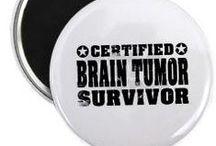 MENINGIOMA/BRAIN TUMOR AWARENESS / Meningioma/Brain Tumor Awareness