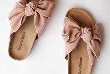 Shoes)