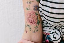 tattoos^*
