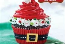 Holiday crafts & decorating / The best collection of holiday craft, decorating and entertaining ideas.
