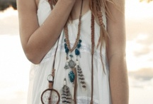 Clothes&jewelry / by Lauren P