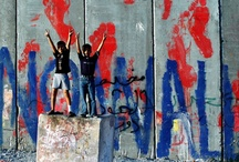 Palestine wall art