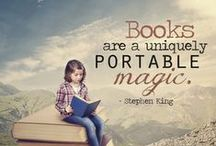 Books Worth Reading / by Donna ♥