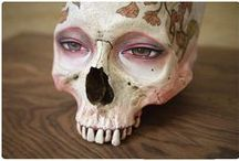 skulls / xxxxxxxxxxxxxxxxxxxxxxxxxxxxxxxxxxxxxxxxxxxxxxx