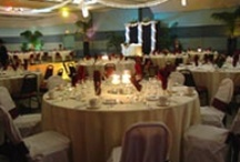 Plan Your Wedding / Santa Clara, CA is the perfect place for your wedding ceremony & reception.
