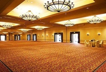 Meet in Santa Clara / Santa Clara is Silicon Valley Central and the perfect destination for your next meeting or event. With over 3,800 hotel rooms available and thousands of square feet of flexible meeting space, our city offers everything you need to make your Santa Clara meetings a success!