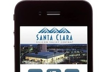 Plan Your Trip / Use these helpful tools to plan your trip to Santa Clara, CA! / by Visit Santa Clara