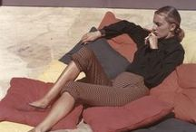 great CHIC / -sophisticated, smart style-