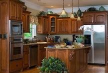 Karen Hartley Interiors / Karen Hartley of Villa Rica, Georgia, has retired as of Fall 2014.  Please contact http://nandinahome.com for your Atlanta area interior design needs.