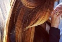 Hair Today