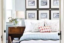 Traditional & Transitional Interior Design / Our roundup of the best traditional and transitional interior design.