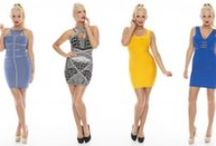 Lookbook Beauts / Our top picks from our shoot- Shop www.stylemeceleb.co.uk