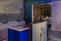 Crespo Design Group / Interior designer Enrique from Crespo Design Group formerly Casa Nova Design Group offers award-winning interior design in Tampa, Florida.