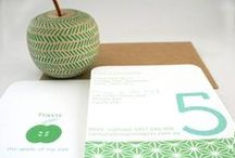Apple unit ideas / Homeschooling and after schooler themed ideas on teaching about apples
