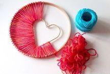 I heart Valentines day / Valentines day ideas