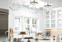 """{Home} Ideas + Inspiration  / Red Barn's """"Pin""""-spirational home decor ideas just for you—enjoy! / by Gibbs Smith Books"""
